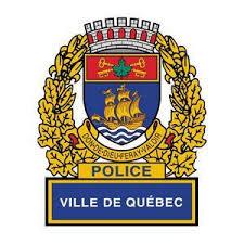 Service de police de la Ville de Québec