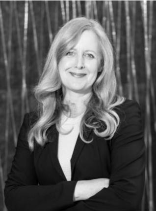 Dr. Querine Hanlon