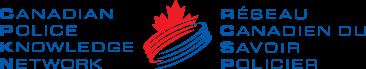 cpkn-rcsp_logo (1)